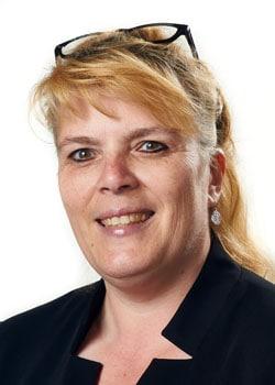 GF Petra Nietschke